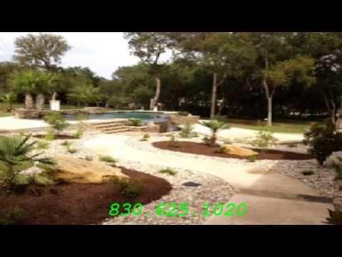 Maldonado Nursery Landscaping And Irrigation Youtube