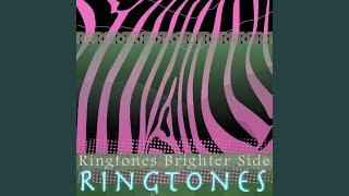 Dancing Stars Ringtone (Ringtones and Message Alerts)