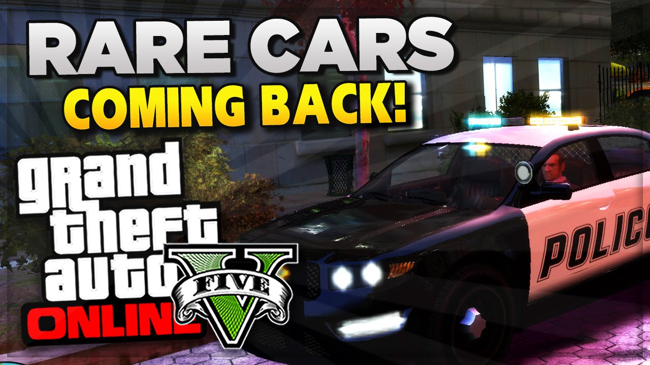 gta 5 ps4 rare cars from gta iv coming to gta v online ps4 gameplay online analysis youtube. Black Bedroom Furniture Sets. Home Design Ideas