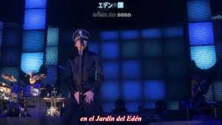 Yumemiru Uchuu (2012) Música: Hisashi Imai / Letra: Atsushi Sakurai...