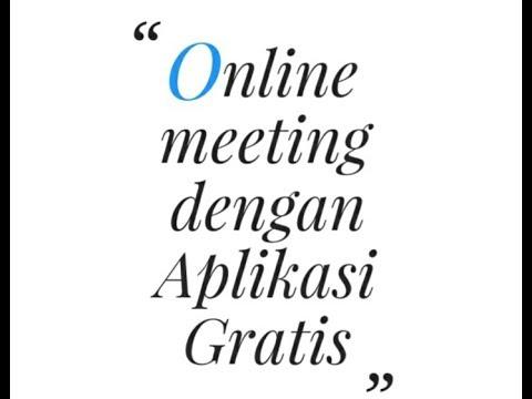 online dating aplikasi