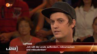 LeFloid: