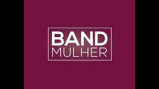 "Band Mulher | ""Gravidez na adolescência"" | 12/11/2018"