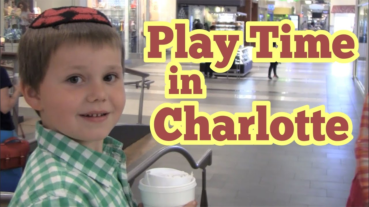 play-time-in-charlotte