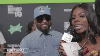 2019-bet-hip-hop-awards-red-carpet-feat-tommie-lee-blac-youngsta-money-man-more