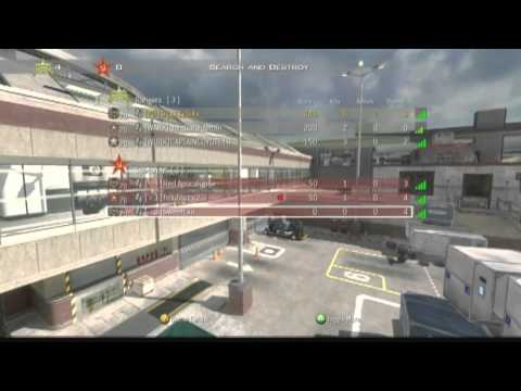 WARK vs Next Threat GB proof of wrong scores