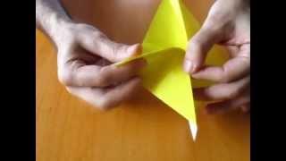 Rosa D'origami (papiroflèxia): La Rosa De Roses.