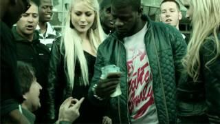 Смотреть клип H Magnum - Paris