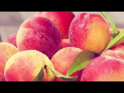 польза, вред, хранение и выбор персика - Медицинский