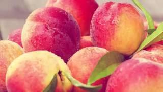 ПЕРСИКИ ПОЛЬЗА И ВРЕД | худеют ли от персиков? персиковая диета, можно ли похудеть на персиках