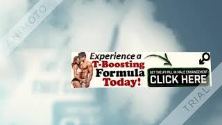 Retro Vigor Reviews : Nutrient Blend Enhances Testosterone Levels?