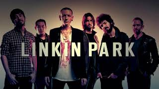 Linkin Park In The End  - feat  Jung Youth & Fleurie   SLOWED N ROLLED Resimi