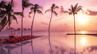 Relaxing Chill Out & Lounge Music 2021 🌴  Wonderful Ambient Chillout music Mix - Long Playlist