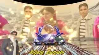 hindi love romantic song Tera Hi Deewana Hoon Sun Sajna Kumar Sanu Alka Yagnik