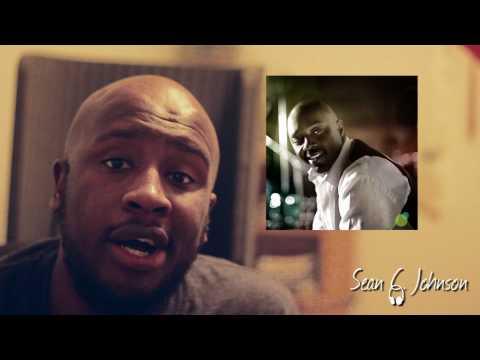 Urban Soul Cafe 7th Birthday Bash - PROMO (Sean C. Johnson)