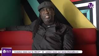 (Kima Done) Elage Diouf : Youssou Ndour m'a aussi inspiré