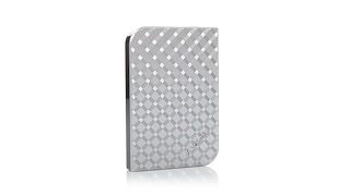 Verbatim 1TB Store n Go USB 3.0 Portable Hard Drive