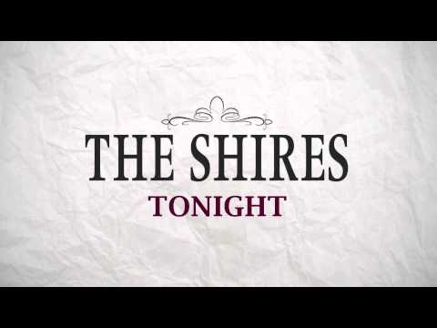The Shires - 'Tonight' (preview clip)