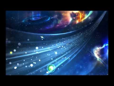 How to play virtualpiano - Claire De Lune Cover on Virtual Piano Debussy
