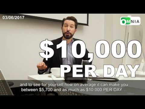 How To Make Real Money Online Fast 2017 Make Fast Money $10,000 Per Day