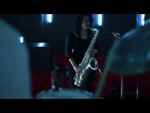 A work song - Cristina Miguel Trio