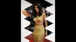 Mallika Sherawat height and weight