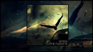 Skyper - The Flight II