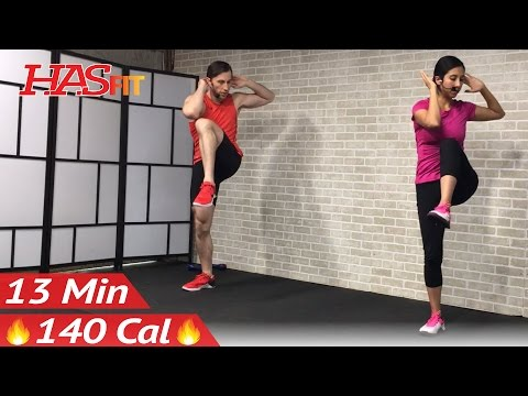 31064ad45ba Best Ab Workout Youtube Videos Core Exercises For Women