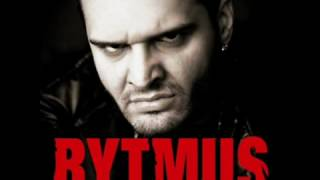RYTMUS   Moja stvrt ft Miky Mora,Slipo   Bengoro