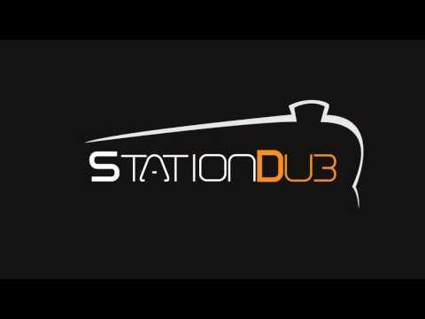 CobraStarship - Good Girls Go Bad (Dubstep Remix)