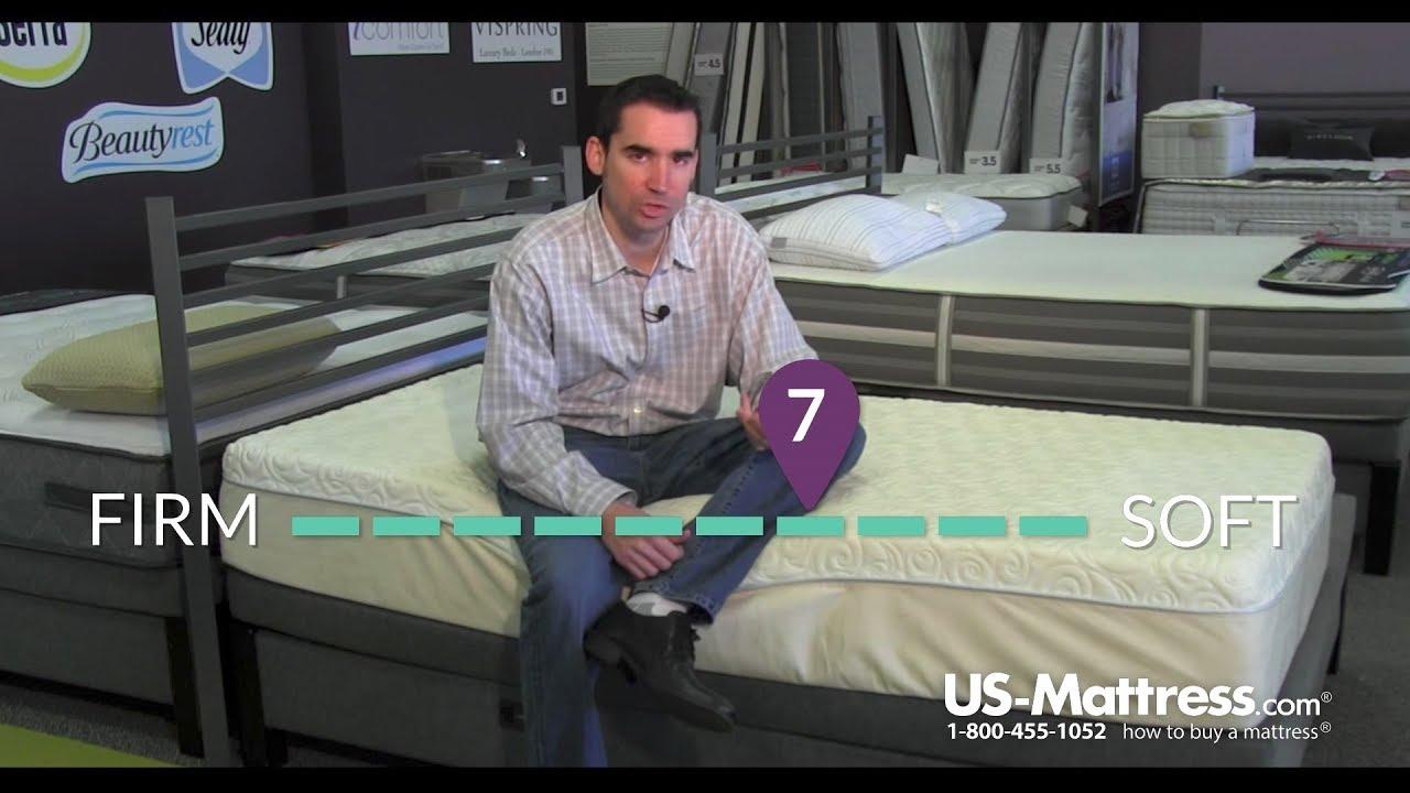tempurcloud supreme breeze mattress expert review