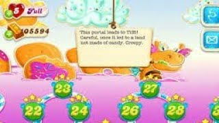 How to hack candy crush soda saga...100% working ..NO ROOT ..WITH PROOF