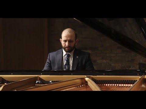 Download Daniel Baer: Chopin's Sonata No. 3 in B minor, I.