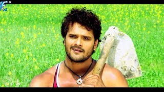 KHESARI LAL YADAV  SUPERHIT MOVIE ( HD 2018 ) | BHOJPURI SUPERHIT FULL MOVIE 2018