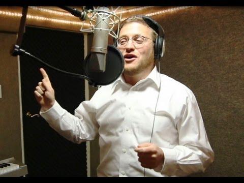 ברוך לוין ופרצת   Uforatzto Official music video by Baruch Levine