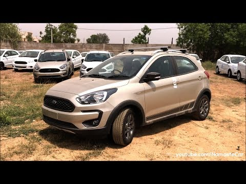 ford-freestyle-titanium-plus/ka+-active-2018- -real-life-review
