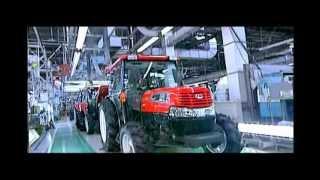 Kubota Hà Nội- Kubota Tractor Corporation- Công ty CP Công nông nghiệp Việt Mỹ