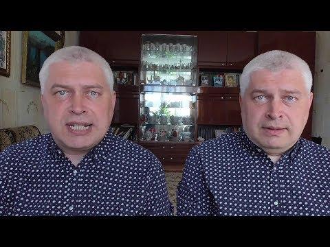 Братья близнецы снимают совместный VLOG