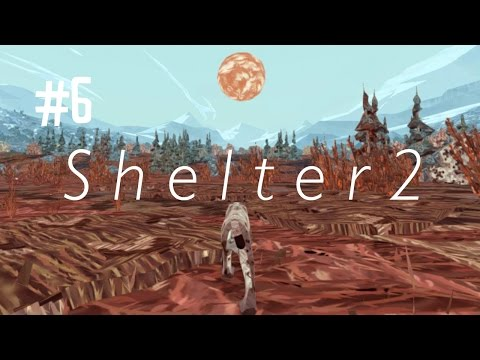 GOODBYE - SHELTER 2 (EP.6) |