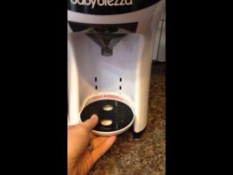 bodum electric santos vacuum coffee maker