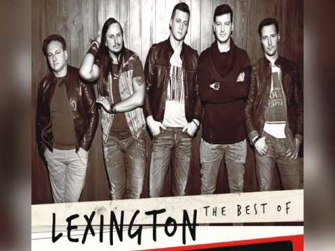 THE BEST OF -  Lexington Band -  Nina  // OFFICIAL AUDIO HD