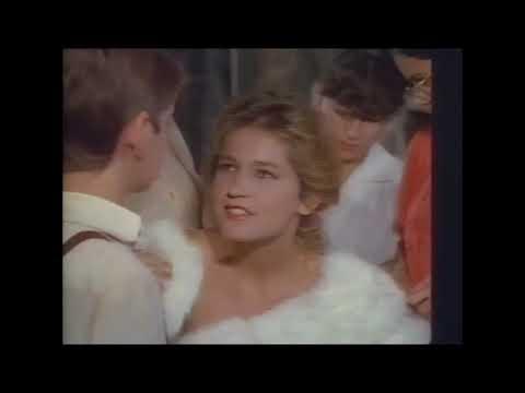 Download Amor Estranho Amor 1982 - (Versão Remasterizada)