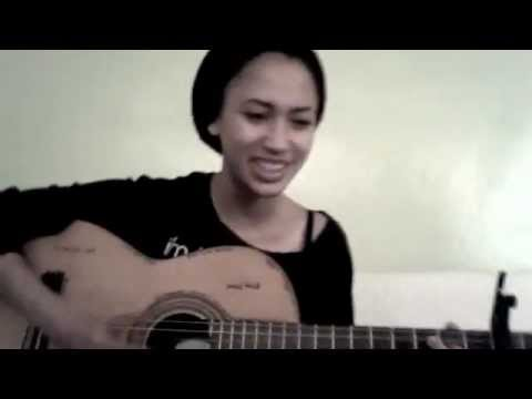 Andy Allo- Waiting In Vain