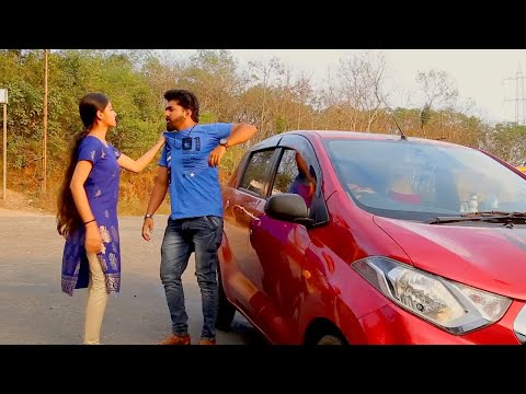 Mazhavil Manorama Bhramanam Episode 266