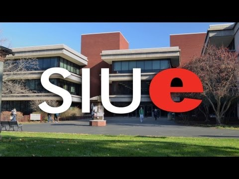 Campus of Motion: SIUE