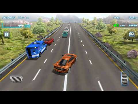 Bast Car Racing gameplay android phone games Turbo Driving Recing Car 3D Games speed 335kmh