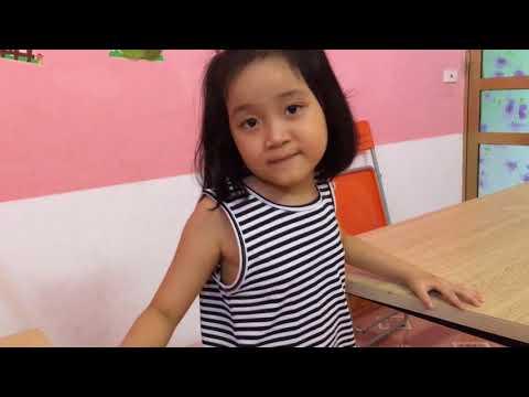 GS Gia Khánh - Minh Châu - Pre 1A -k1