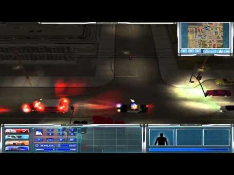 Emergency 4 Los Angeles Mod (My Upgraded Version)