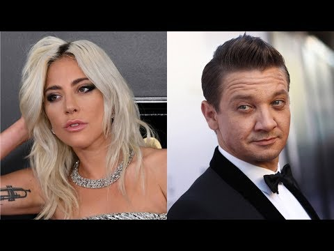 who does lady gaga dating now