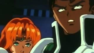 DNA2 CAP 15 ( 3r OVA) No t